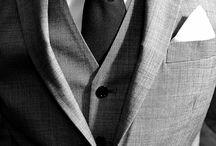 modelos de caballero