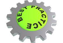 Content Writing Best Practice