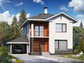 Дом-Проект