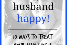 tips to be good wife