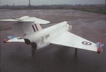 Prototypes and Aero Concepts