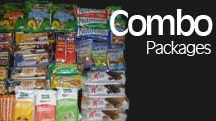 Care package ideas  / by Christie Roush