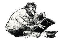 Blogi ekonomiczne