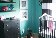 Idee colore pareti
