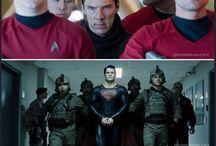 Movies / by Jorge Martínez
