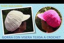 Mine şapka