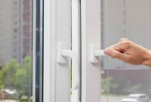 Double Glazing Peterborough / Double Glazing Company based in Peterborough