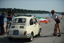 Raduno Vescio Racing 20 Maggio 2016