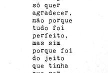 frases sozinha