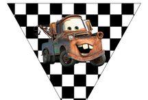 décor cars