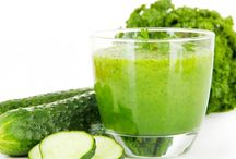 Smoothies To Smoothe You
