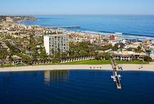 San Diego - Pet Friendly Hotels Near Me / Pet Friendly Hotels in San Diego Area