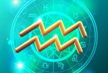 Horoscope 2016 / 12 Zodiac Signs images for 2016 Year. More: http://www.horoscopes-love.eu/horoscope-2016