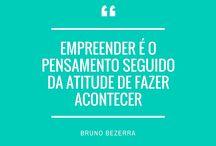 Frases de Empreendedorismo / Frases de Empreendedorismo para compartilhar nas redes sociais, abuse a vontade!!!