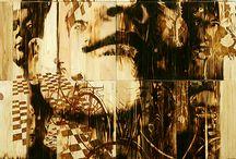 ART - Ngo Van Sac