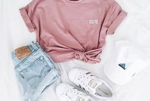 \\OUTFITS//
