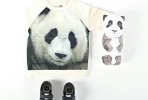 FOURMONKEYS - POPUPSHOP / by FOURMONKEYS.COM
