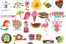 Miss Kate SVG Freebie Collections / A monthly compilation of the daily freebie files. Collect these FREE files by visiting her site to download the daily FREEBIE! https://www.misskatecuttables.com/products/freebie-of-the-day/