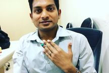 Vivekayu
