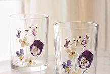 Küche - Gläser
