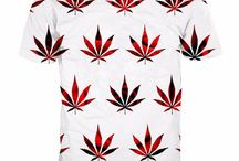 Woof Apparel: Weed & Marijuana themed Cool Clothing / #Dope apparel collection for #Rastafarian, #Weed #Smoker, #Marijuana #Stoner to follow. You can find anything you need for #swag #outfits here: #Tees, #Short, #Sweatshirt, #Hoodies, #Baseball #Jerseys, even #PS4 Skin...here. #Peace!