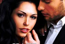 Hate at First Sight / A New Adult Romance