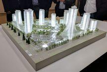 Oakridge QuadReal redevelopment proposal