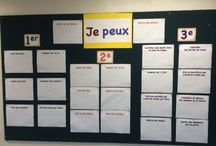 French La Rentrée