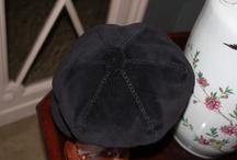 Coppola Hats