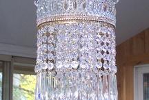 Kristall