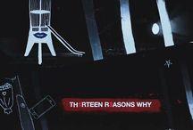 Th1rteen R3ason Why