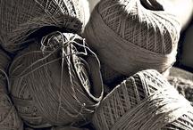 糸・ひも Thread&String