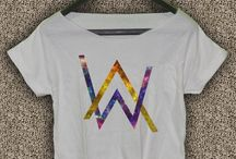 http://arjunacollection.ecrater.com/p/26213961/alan-walker-faded-t-shirt-electronic