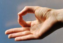ejercicios con los dedos para mejorar el metabolismo