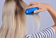 produtos para cabelos /     produtos para cabelos melhores     produtos para cabelos loiros     produtos para cabelos cacheados     produtos para cabelos danificados     produtos para cabelos ressecados