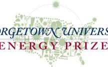 Georgetown University Energy Prize Competition / Holland is in it to win it! The City of Holland is competing in a national competition aimed to dramatically improve America's energy standing. What can you do to help?