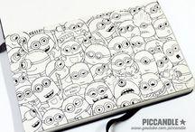 Doodle :)