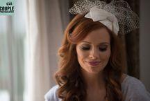 Weddings at Kinnitty Castle Hotel / Fairytale Castle Weddings