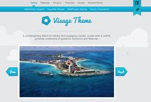 Wp Nulled / We have huge data of free WordPress themes and Plugins.
