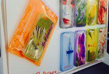 cover art fotografiche per iphone5 / Acquista subito sul nostro shop www.kirafashion.it