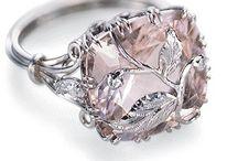 Jewelry / Jewelry Boxes
