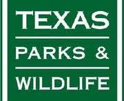 Texas State Parks / by Angela Byrd