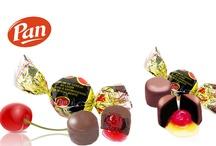 Bombons / Bombons deliciosos, diversos sabores para todos os Gostos! Qualidade e Tradição a Chocolate Pan tem! www.chocolatepan.com.br