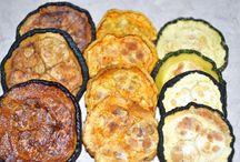snacks for jon / by Jon-Diane Miller