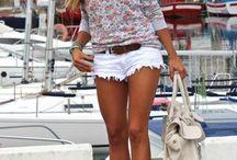 outfits beach