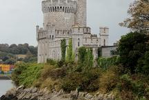 |castle|