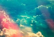 Dreams ! <3