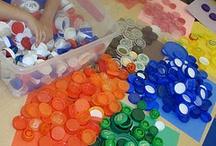 maths - sorting / by Roshan Patel