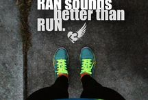 Fitness Motivation / health_fitness / by Diana Peeps