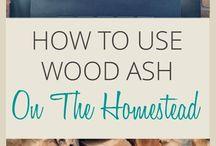 Wood_ash